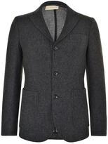 DKNY Formal Jacket