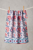 Anthropologie Addia Apron