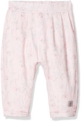 Sanetta Baby Girls' 114207 Trousers