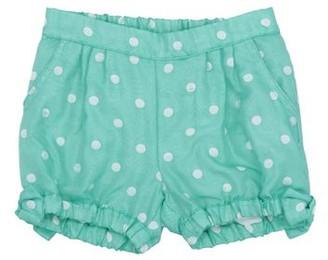 KI6? PRETTY Shorts