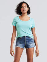 Levi's Cali Tee T-Shirt
