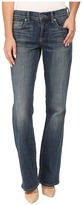 Lucky Brand Easy Rider in Artesia Women's Jeans