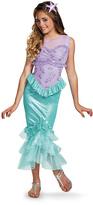 Disguise Ariel Princess Dress - Girls