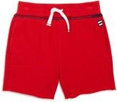 Splendid Boys' Basic Shorts