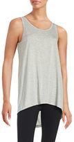 Calvin Klein Motion Tank Top