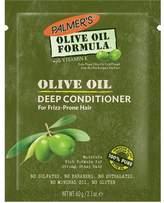 Palmers Olive Oil Formula Deep Conditioner - 2.25oz