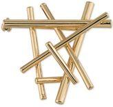 Trina Turk Stick Pin