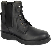 Lanvin Leather Boot