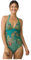 Prana Women's Lahari One Piece