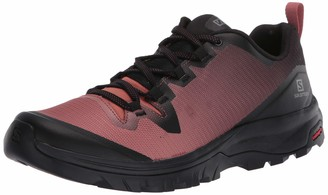 Salomon Women's VAYA