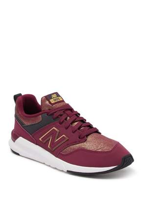 New Balance 009 Sneaker - Wide Width Available