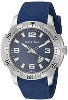 Nautica Men's Watch NAI12522G