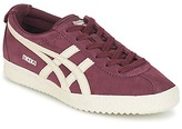 Onitsuka Tiger by Asics MEXICO DELEGATION Bordeau