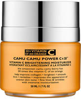 Peter Thomas Roth Camu Camu Power C x 30 Vitamin C Brightening Moisturizer 1.7 fl. oz.