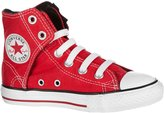 Converse Kid's Chuck Taylor Easy Slip High Fashion Sneaker Shoe - Boys - 12.5