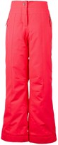 Obermeyer Elsie Ski Pants (For Little and Big Girls)