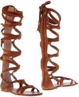 Sigerson Morrison Sandals - Item 11141689
