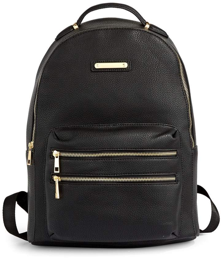 Call it SPRING Frelang Lined Backpack