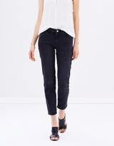 Mng Alice8 Jeans