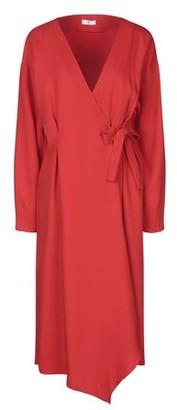 SFIZIO Knee-length dress