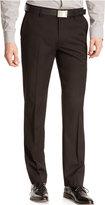 Kenneth Cole Reaction Core Slant Pocket Dress Pants