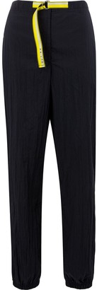 Aalto Slim Fit Trousers