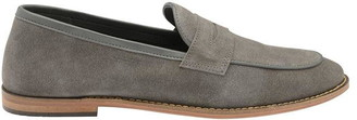 Frank Wright Achie Loafers
