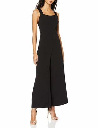 GUESS Women's Nora Overall Dress