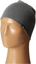 The North Face Bed Head Beanie