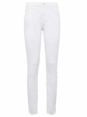 Mavi Jeans Women's Lucy Jeans