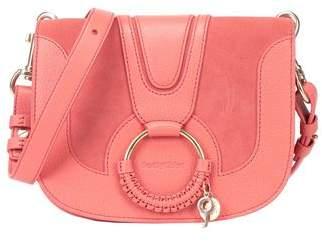 See by Chloe Cross-body bag