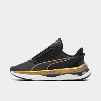 Puma Women's LQDCELL Shatter XT Casual Shoes