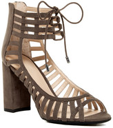 Franco Sarto Emira Block Heel Sandal