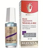 Mavala Switzerland Protective Base Coat 002 by Switzerland [Beauty]