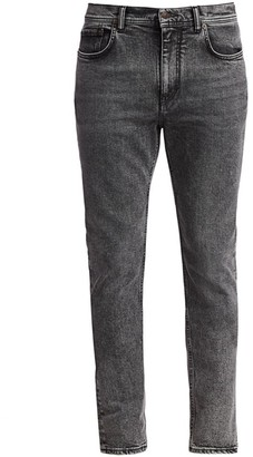 Acne Studios North Classic Skinny Jeans