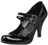 MIA Women's Leonore  Mary Jane Pump