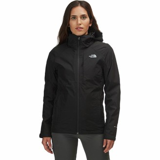 The North Face Osito Triclimate Jacket - Women's