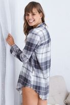 aerie Legging Flannel