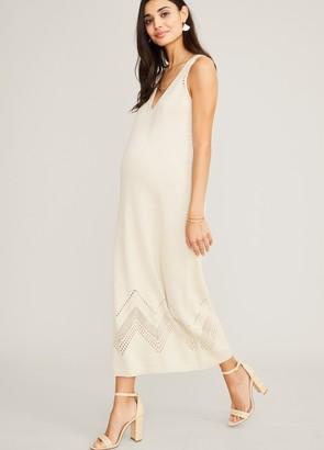 Hatch The Camilla Dress