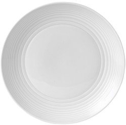 Gordon Ramsay Royal Doulton Exclusively for Maze Dinner Plate