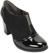 White Mountain Women's Pawnee Bootie