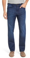 Men's 34 Heritage Charisma Relaxed Fit Jeans