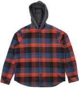 Billabong Shirts - Item 37860362
