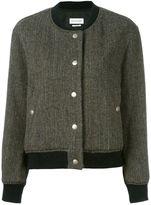 Etoile Isabel Marant 'Handton' jacket