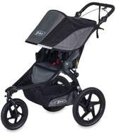 BOB Strollers Revolution® PRO Single Stroller in Black