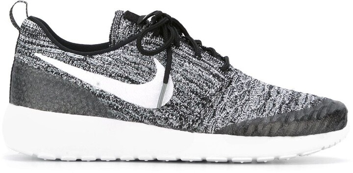 new arrival 2c3fe cd5e2 'Roshe One' sneakers