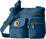 Baggallini Gold Sydney Handbags