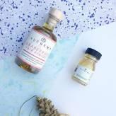 Alchemy Pleasure Seeker Hair Remedy Gift Set