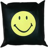 HIPCHIK Smiley Face Pillow