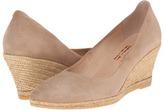 Eric Michael Teva Women's Shoes
